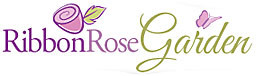 ribbonrosegarden.com